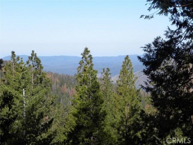 7493 Yosemite Park Way, Yosemite, CA 95389