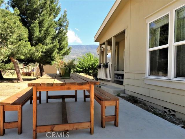 63201 Palm Canyon Drive, Mountain Center, CA 92561