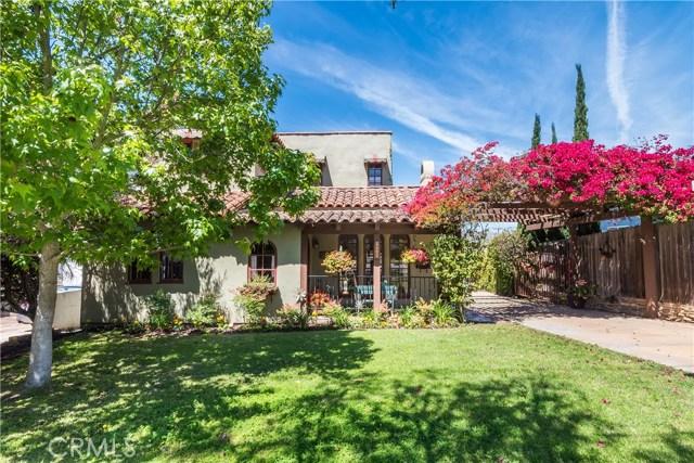 433 Loma Vista Street, El Segundo, CA 90245