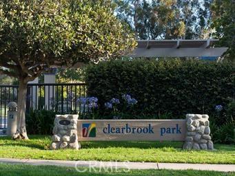 30 Greenmoor, Irvine, CA 92614 Photo 21