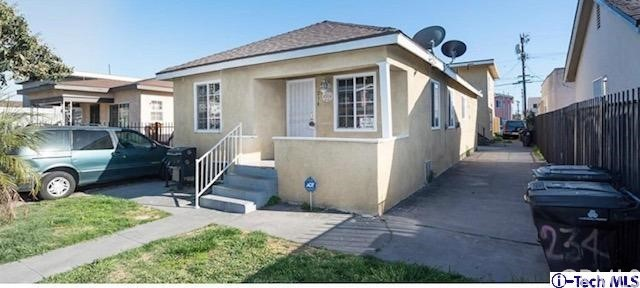 234 W 89th Street, Los Angeles, CA 90003