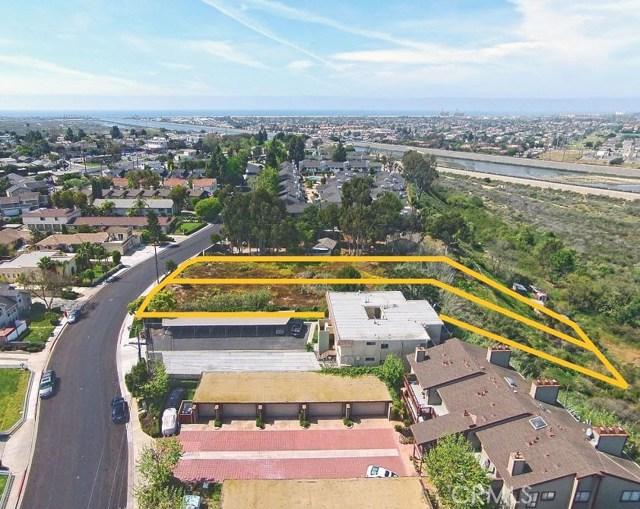 2193 Pacific Avenue, Costa Mesa, CA 92627