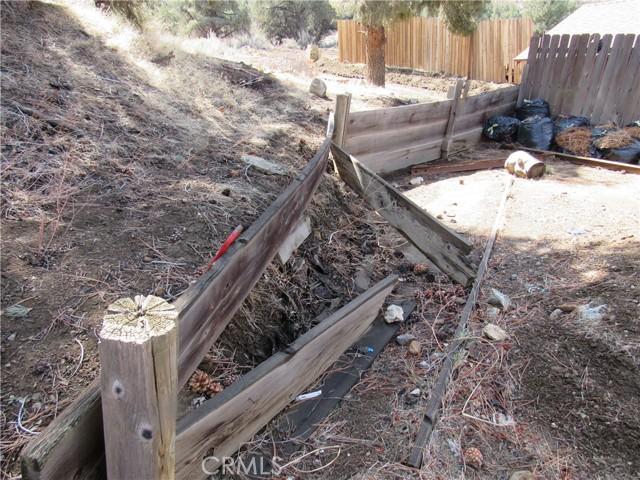 6516 Lakeview Dr, Frazier Park, CA 93225 Photo 28