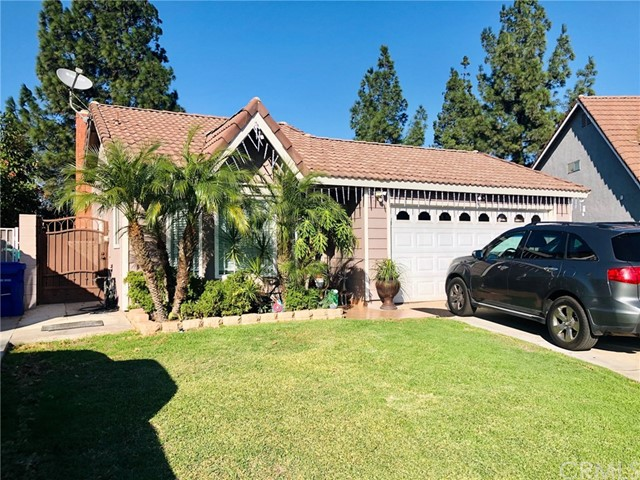 14174 Green Vista Drive, Fontana, CA 92337