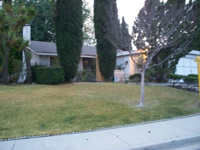 221 Eagle Nest Drive, Diamond Bar, California 91765, 3 Bedrooms Bedrooms, ,1 BathroomBathrooms,For Sale,Eagle Nest,H12011457