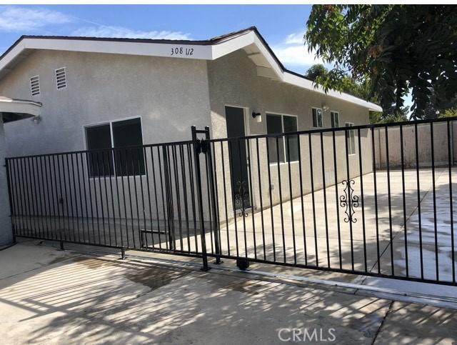 308 Santa Mariana Avenue, La Puente, CA 91746