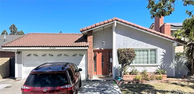 19128 Martha Avenue, Cerritos, CA 90703