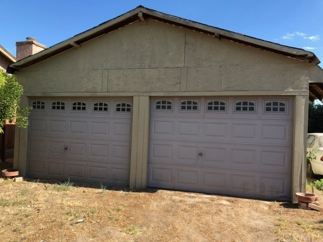 2621 Valley Dr, Atwater, CA, 95301