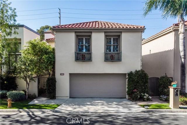 5709 Avenida Estoril, Long Beach, CA 90814