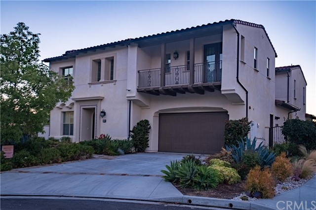 2805 Majestic Street, West Covina, CA 91791