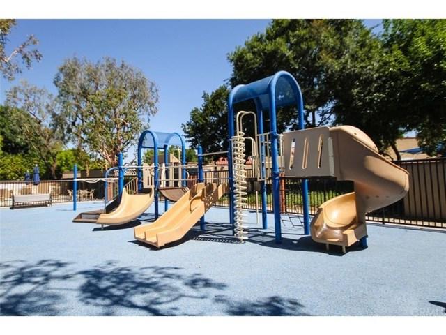 13 Delamesa, Irvine, CA 92620 Photo 47
