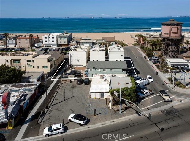 130 Anderson St, Sunset Beach, CA 90742