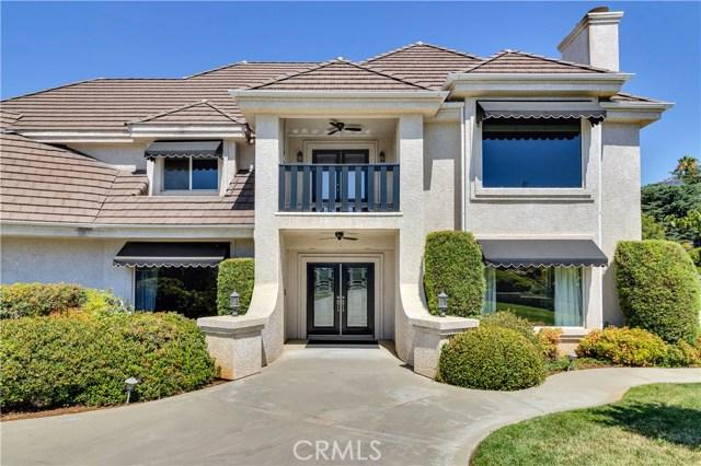 35940 Deerbrook Road, Yucaipa, CA 92399