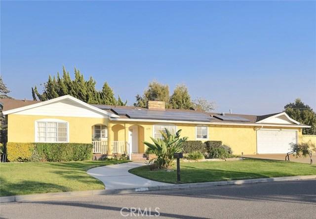 3756 Angeles Road, Santa Maria, CA 93455
