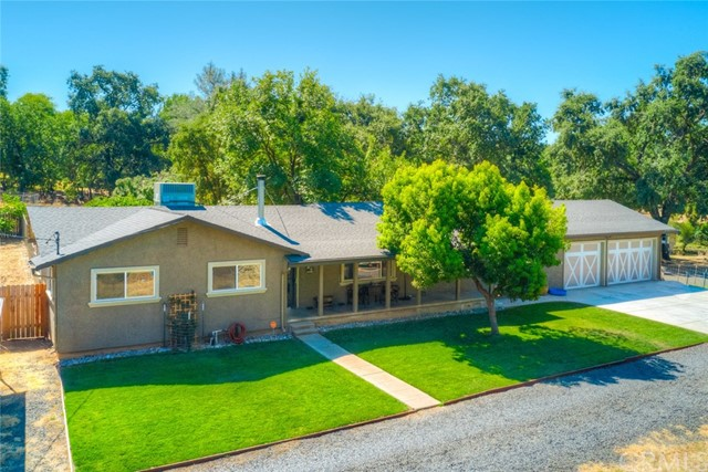 4680 Foothill Boulevard, Oroville, CA 95966