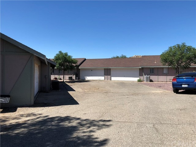 20407 Sago Lane, Apple Valley, CA 92307