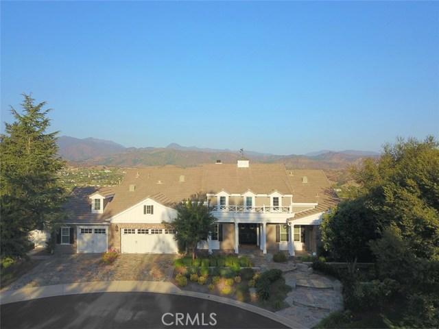 2 Panorama, Coto de Caza, CA 92679 Photo 39