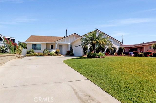 13540 Estero Road, La Mirada, CA 90638