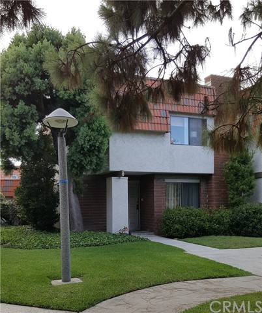 27915 Ridgebrook Court, Rancho Palos Verdes, California 90275, 3 Bedrooms Bedrooms, ,1 BathroomBathrooms,For Sale,Ridgebrook,SB20097671