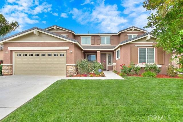 29564 Boynton Lane, Menifee, CA 92586