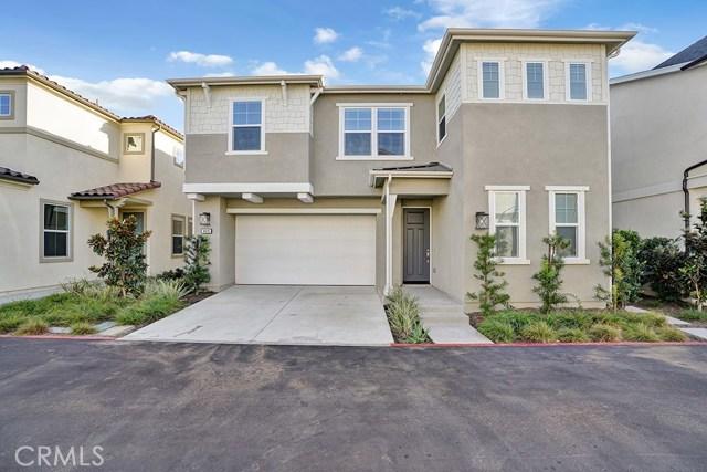 405 Aura Drive, Costa Mesa, CA 92626