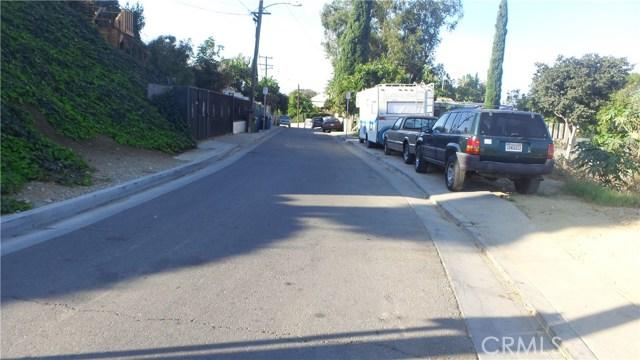 3200 Marengo St, City Terrace, CA 90063 Photo 6