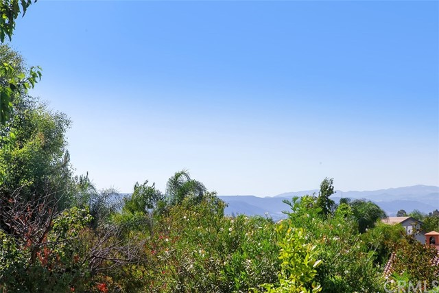 41834 Shorewood Ct, Temecula, CA 92591 Photo 29