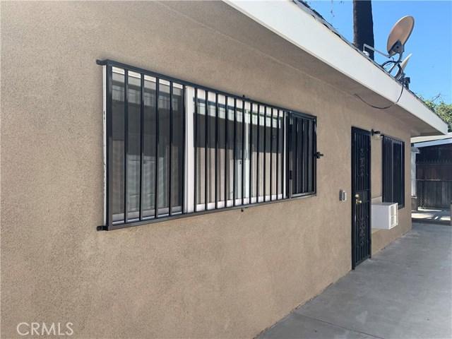1226 W Belleview Street, San Bernardino, CA 92410