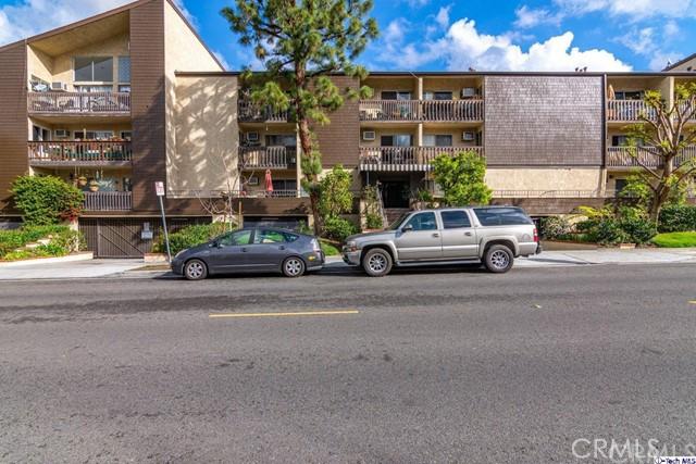 365 Burchett Street 307, Glendale, CA 91203
