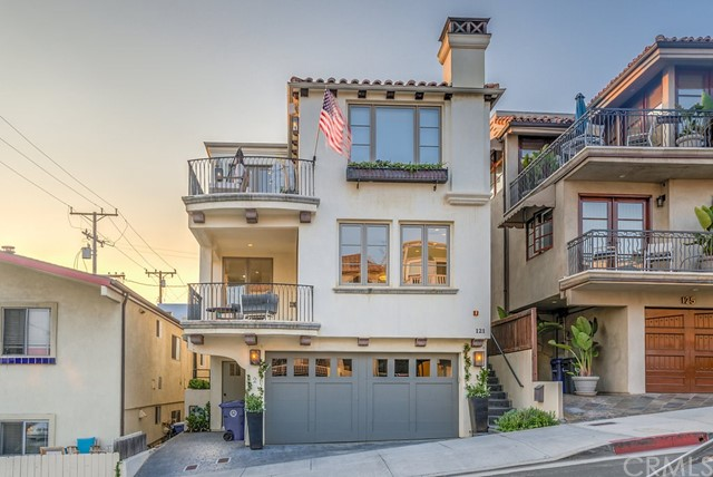 121 12th Street, Manhattan Beach, California 90266, 3 Bedrooms Bedrooms, ,3 BathroomsBathrooms,For Rent,12th,SB21009394