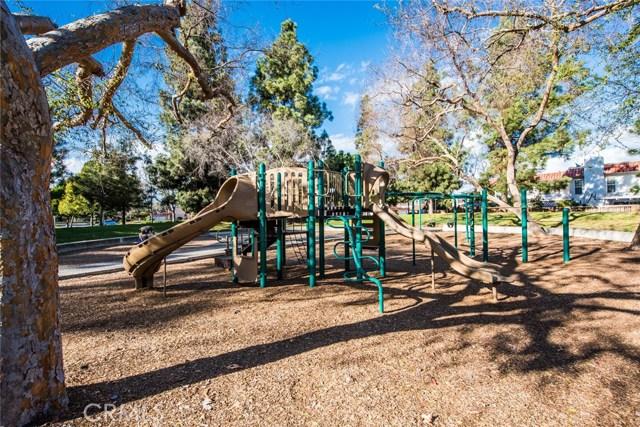 12 Hopkins St, Irvine, CA 92612 Photo 33