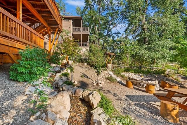 33095 Maple Ln, Green Valley Lake, CA 92341 Photo 36