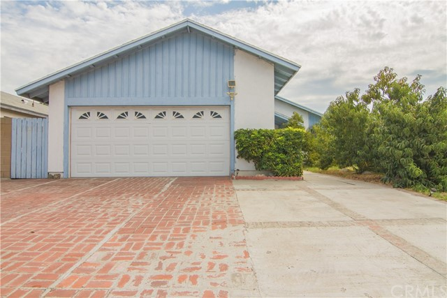 2040 S Grandview Lane, West Covina, CA 91792