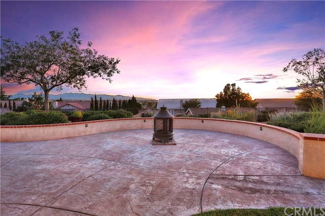 13338 Choco Road, Apple Valley, CA 92308