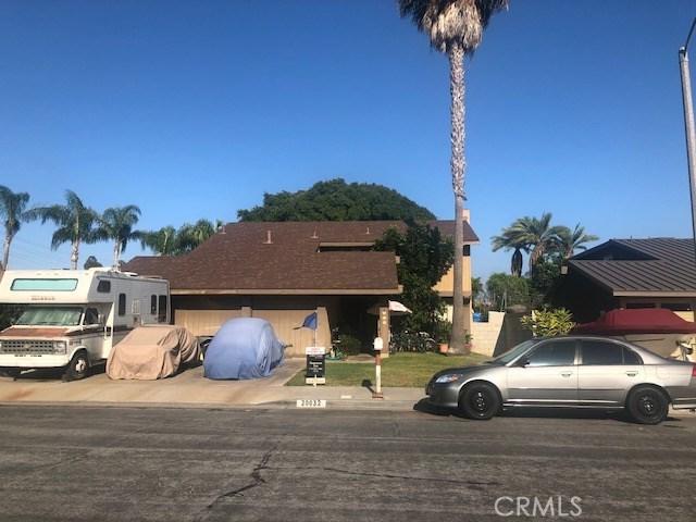 20032 Vintage Lane, Huntington Beach, CA 92646