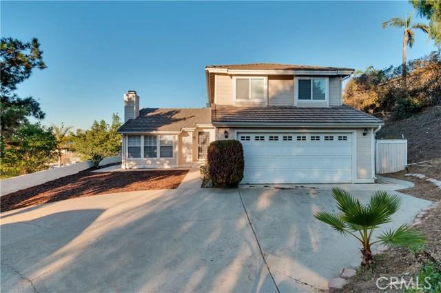 158 Mar Vista Drive, Vista, CA 92083