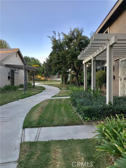 11105 Trojan Way, Stanton, CA 90680