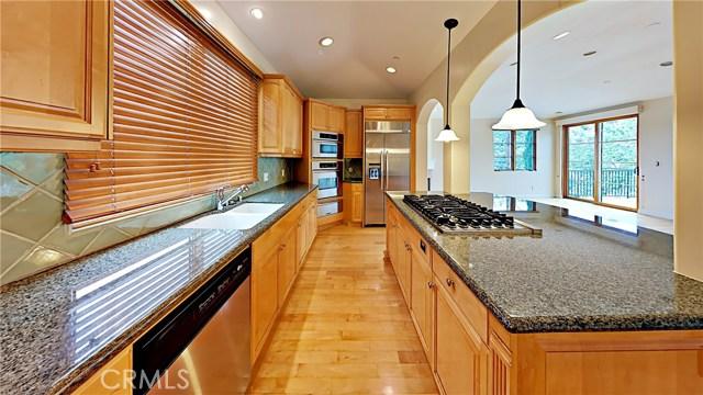 1116 Ardmore Avenue, Manhattan Beach, California 90266, 3 Bedrooms Bedrooms, ,2 BathroomsBathrooms,For Rent,Ardmore,SB18136038