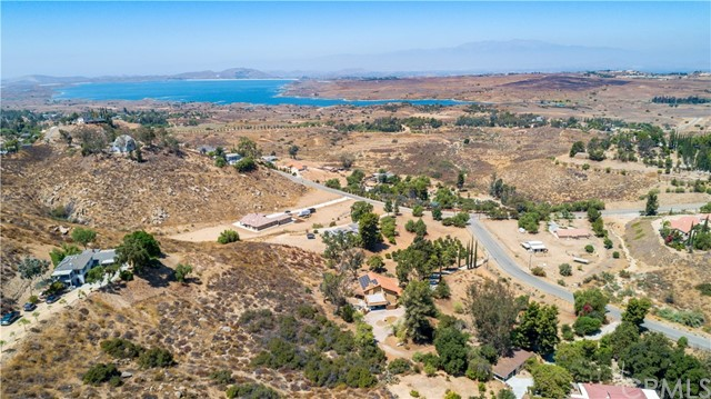 20605 Broadview Dr, Lake Mathews, CA 92570 Photo 1