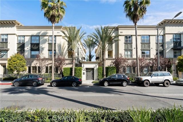 520 S Anaheim Boulevard 4, Anaheim, CA 92805
