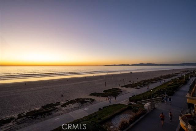 2316 The Strand, Manhattan Beach, California 90266, 6 Bedrooms Bedrooms, ,2 BathroomsBathrooms,For Sale,The Strand,SB20237016