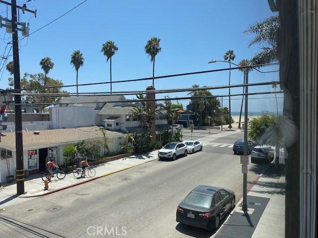 19 Granada Avenue, Long Beach, CA 90803