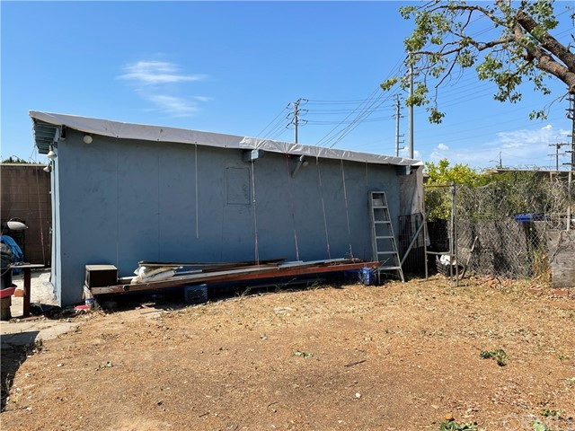 809 N Eastman Av, City Terrace, CA 90063 Photo 6