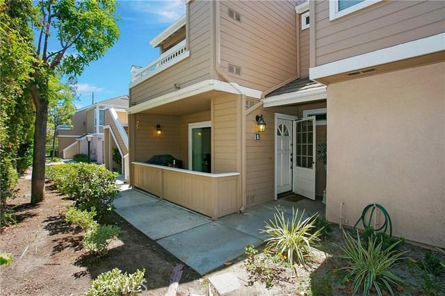 10460 E Briar Oaks Drive B, Stanton, CA 90680