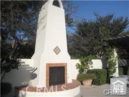 46 Seasons, Irvine, CA 92603 Photo 25