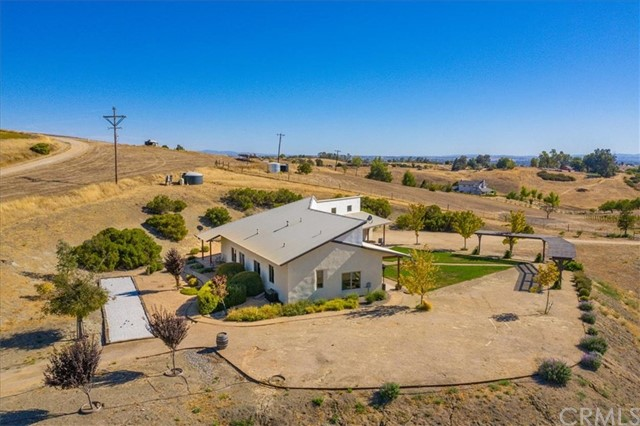 6255 Buckhorn Ridge Pl, San Miguel, CA 93451 Photo 32