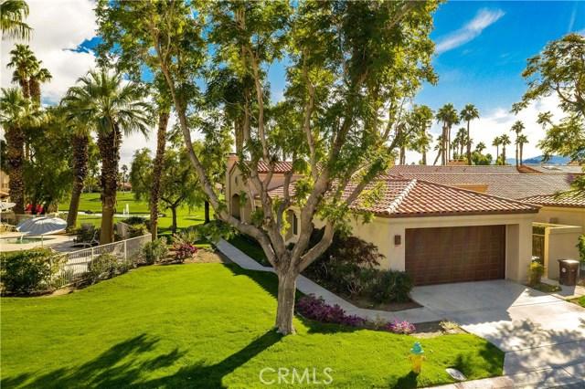 38094 Zinnia Lane E, Palm Desert, CA 92211