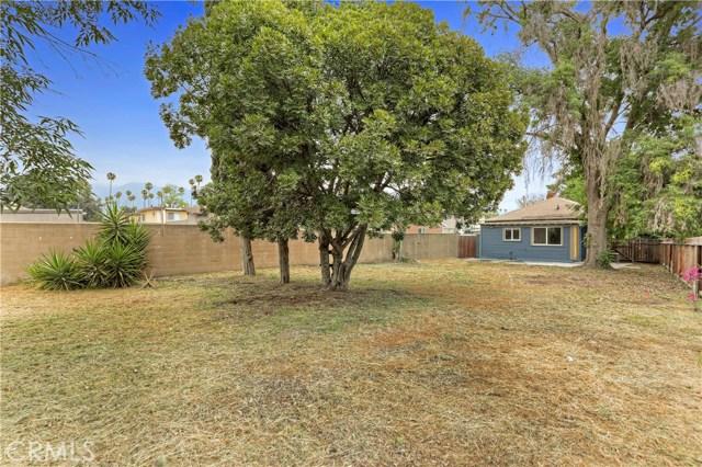 395 N Holliston Av, Pasadena, CA 91106 Photo 24