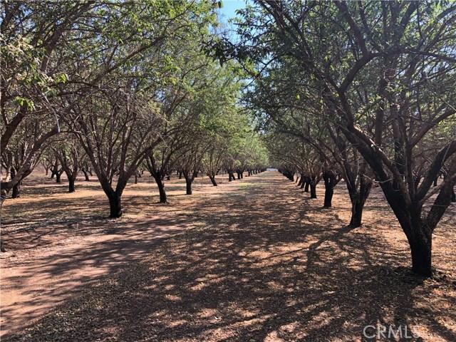 0 Wilson Landing Road, Chico, CA 95926