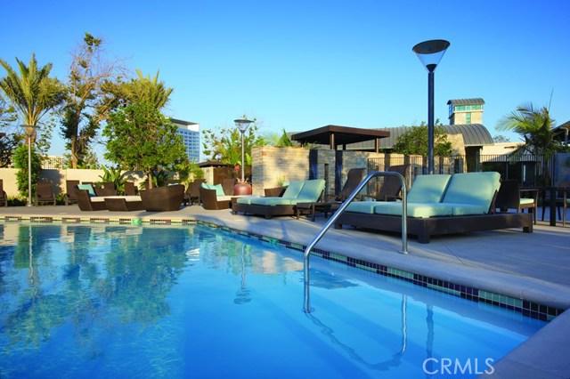 102 Rockefeller, Irvine, CA 92612 Photo 42